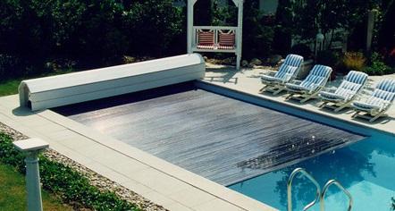 pool elektrolyse anlage
