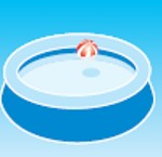 Water care for minipools