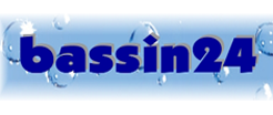 BAYROL Wasserpflege Online-Shop :: bassin24.de Schwimmbadtechnik / Schwimmbadservice