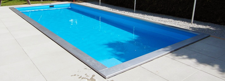 BAYROL Wasserpflege Online-Shop :: bassin24.de Schwimmbadtechnik / Schwimmbadservice